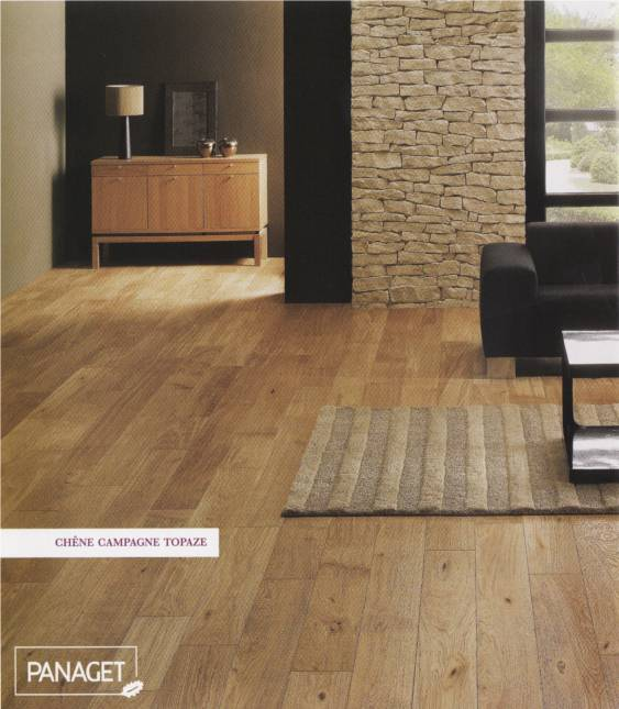 parquets plinthes assorties pose du parquet. Black Bedroom Furniture Sets. Home Design Ideas